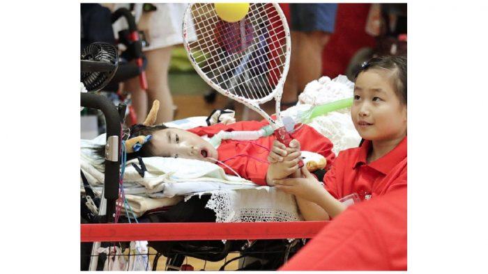6/27 (日)横浜ラポールで「子ども応援 チャレンジスポーツ!」を開催します-NPO法人 BLACKSOX
